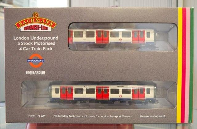 (c) Model Rail Magazine, Mike Harris: https://www.facebook.com/modelrail